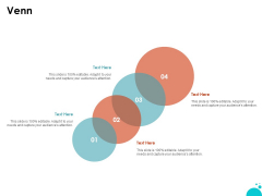 Investment Pitch For Aftermarket Venn Ppt PowerPoint Presentation Outline Graphics Tutorials PDF