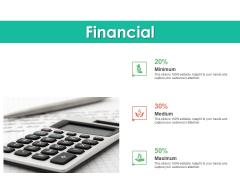 Investment Portfolio Management Financial Medium Ppt Pictures Example PDF