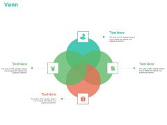 Investment Portfolio Management Venn Ppt Inspiration Layout PDF