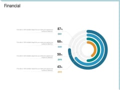 Investor Pitch Deck Collect Capital Financial Market Financial Sample PDF