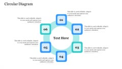 Investor Pitch Ppt Raise Finances Crypto Initial Public Offering Circular Diagram Rules PDF