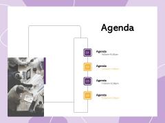Investor Presentation For Society Funding Investor Presentation For Society Funding Agenda Topics PDF