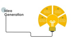 Investors Pitch General Deal Mergers Acquisitions Idea Generation Ppt Inspiration Show PDF