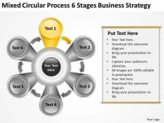 International Marketing Concepts Ppt What Is Business Continuity Plan PowerPoint Templates