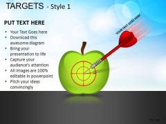 Internet Tachometer Full Dial PowerPoint Slides And Ppt Diagram Templates