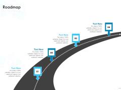 Jenkins Overview Presentation Roadmap Ppt Styles Master Slide PDF