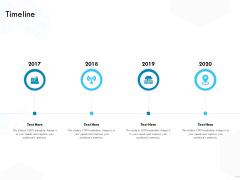Jenkins Overview Presentation Timeline Ppt Ideas Grid PDF