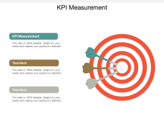 KPI Measurement Ppt PowerPoint Presentation Professional Layouts Cpb