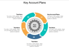 Key Account Plans Ppt PowerPoint Presentation Icon File Formats Cpb