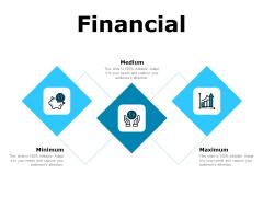 Key Business Achievements Financial Ppt File Design Inspiration PDF