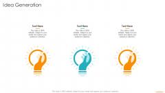 Key Considerations While Marketing Franchise Idea Generation Ppt Infographics Designs PDF