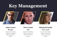 Key Management Ppt PowerPoint Presentation Ideas Graphics