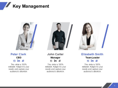 Key Management Ppt PowerPoint Presentation Inspiration Demonstration