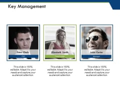 Key Management Ppt PowerPoint Presentation Inspiration Example