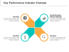 Key Performance Indicator Example Ppt Powerpoint Presentation Icon Grid Cpb