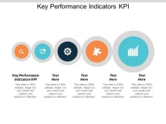 Key Performance Indicators KPI Ppt PowerPoint Presentation Infographics Cpb