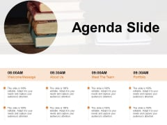 Key Product Distribution Channels Agenda Slide Ppt Summary Gridlines PDF