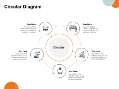 Key Product Distribution Channels Circular Diagram Ppt Layouts Design Inspiration PDF
