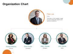 Key Product Distribution Channels Organization Chart Ppt Styles Infographics PDF