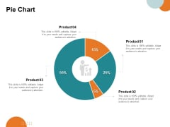Key Product Distribution Channels Pie Chart Ppt Icon Gridlines PDF