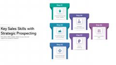 Key Sales Skills With Strategic Prospecting Download PDF