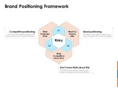Key Statistics Of Marketing Brand Positioning Framework Ppt PowerPoint Presentation Inspiration Example PDF