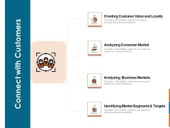 Key Statistics Of Marketing Connect With Customers Ppt PowerPoint Presentation Infographics Pictures PDF