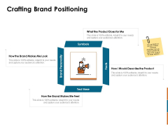 Key Statistics Of Marketing Crafting Brand Positioning Ppt PowerPoint Presentation File Diagrams PDF