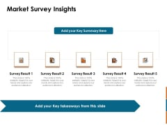Key Statistics Of Marketing Market Survey Insights Ppt PowerPoint Presentation Outline Graphic Images PDF