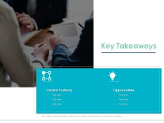 Key Takeaways Ppt PowerPoint Presentation Inspiration Clipart Images