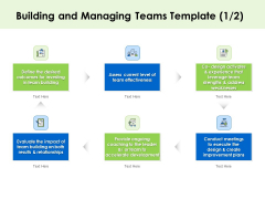 Key Team Members Building And Managing Teams Design Ppt Icon Portrait PDF