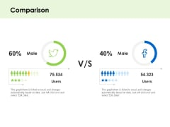 Key Team Members Comparison Ppt Ideas Graphics Example PDF