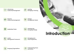 Key Team Members Introduction Ppt Ideas Graphics Template PDF