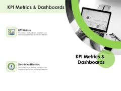 Key Team Members KPI Metrics And Dashboards Ppt Slides Objects PDF