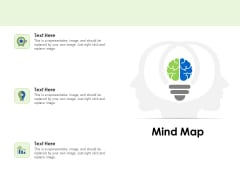 Key Team Members Mind Map Ppt Pictures Brochure PDF