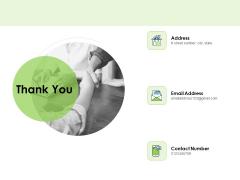 Key Team Members Thank You Ppt Visual Aids Slides PDF