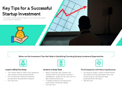 Key Tips For Effective New Business Funding Ppt PowerPoint Presentation Show Inspiration PDF