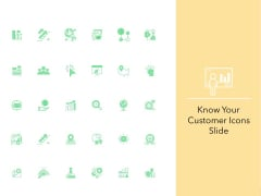 Know Your Customer Icons Slide Ppt File Graphics Template PDF