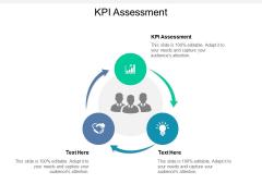 Kpi Assessment Ppt PowerPoint Presentation Gallery Background Image