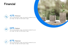 Label Building Initiatives Financial Ppt Summary Images PDF