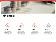 Label Identity Design Financial Ppt PowerPoint Presentation Professional Templates PDF