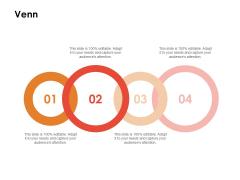 Label Identity Design Venn Ppt PowerPoint Presentation Pictures Information PDF