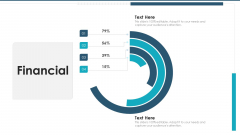 Lead Scoring Model With Marketing Automation Financial Formats PDF