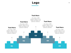 Lego Business Strategy Ppt PowerPoint Presentation Outline Demonstration