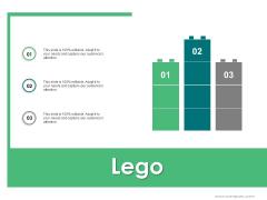 Lego Games Ppt PowerPoint Presentation Summary Skills