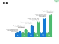 Lego Growth Strategy Ppt PowerPoint Presentation Infographic Template Model