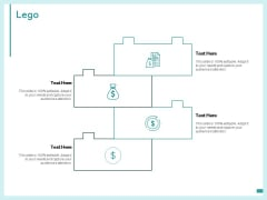 Lego Management Ppt PowerPoint Presentation File Design Inspiration
