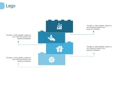 Lego Management Ppt PowerPoint Presentation Styles Slide