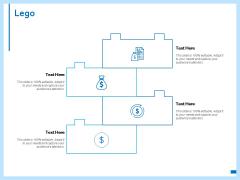 Lego Marketing Ppt PowerPoint Presentation Show Information