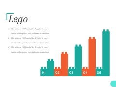 Lego Ppt PowerPoint Presentation Backgrounds
